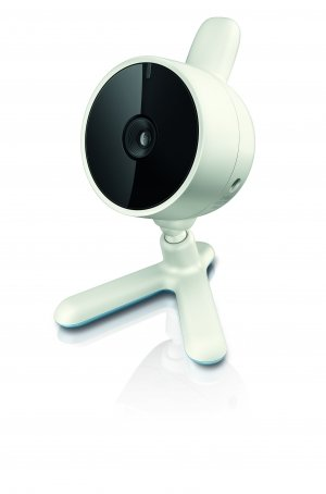 Допълнителна камера SCD 609